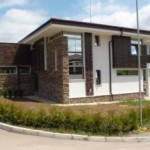 Къща за продажба в село Кладница, област Перник