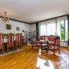 Етаж от къща за продажба в София, кв. Изток