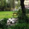 Къща за продажба в София, Редута