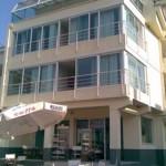 Хотел за продажба в област Бургас