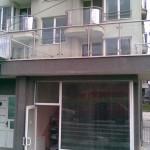 Магазин за продажба в София, бул. Цар Борис III