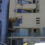 Офис за продажба в София, Дианабад