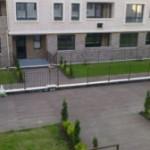 Тристаен апартамент за продажба в София, Кръстова вада
