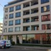 Тристаен апартамент за продажба в София, Младост 2