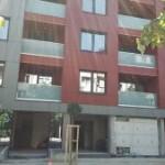 Тристаен апартамент за продажба в София, Изток