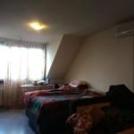 Едностаен апартамент за продажба в София, Борово