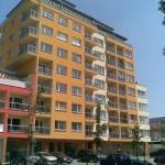 Магазин за продажба в София, Хаджи Димитър