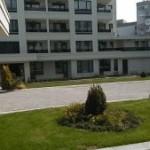 Двустаен апартамент за продажба в София, Младост 2