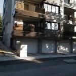 Двустаен апартамент за продажба в София, Бояна