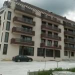 Двустаен апартамент за продажба в София, Малинова долина