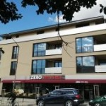 Офис за продажба в София, Бояна