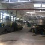 Промишлено помещение в град Дупница, област Кюстендил