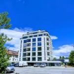 Тристаен апартамент за продажба в София, Дървеница