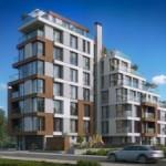 Двустаен апартамент за продажба в София, Изток