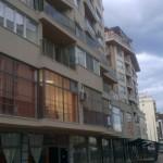 Магазин под наем в София, Дружба 2