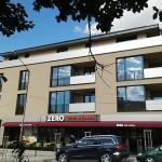 Тристаен апартамент за продажба в София, Бояна